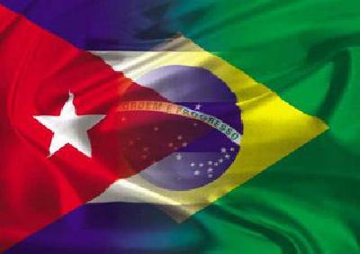 Resultado de imagen para bloqueo cuba onu brasil
