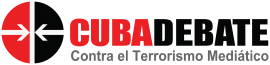 Cubadebate-logotipo