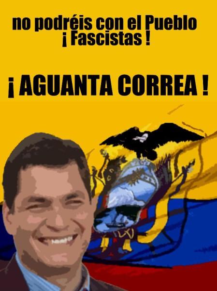 aguantacorrea1