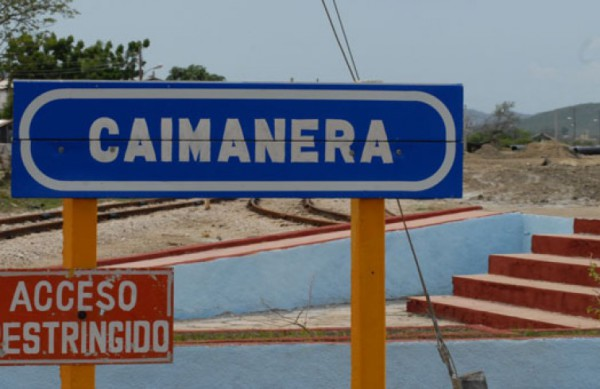 Caimanera-755x490