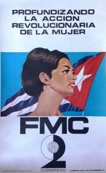 mujer-FMC