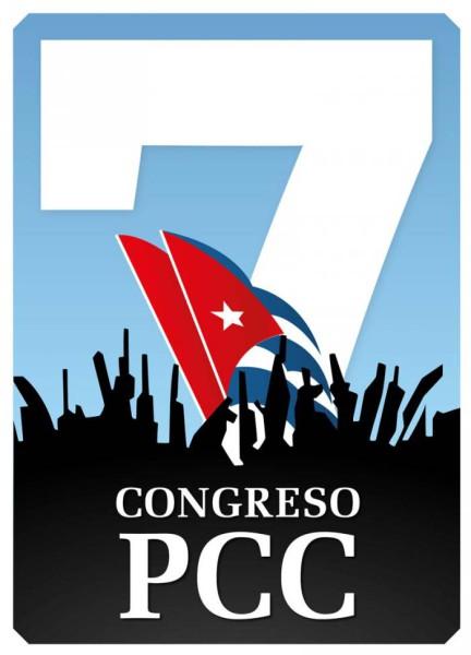 Logo-Congreso-del-PCC