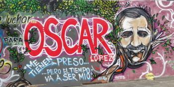 OSCAR-LOPEZ-RIVERA-facebook