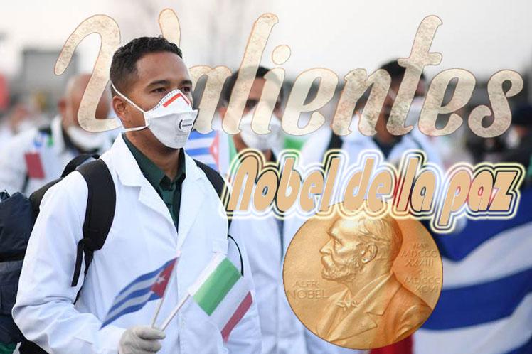 0-medicos-2 - Asociación Suiza-Cuba