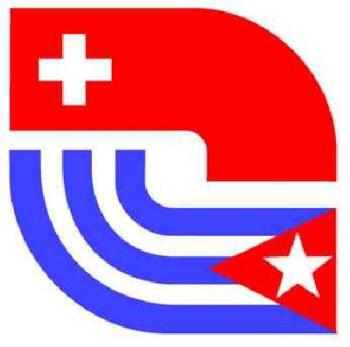 Risultati immagini per associazione svizzera cuba