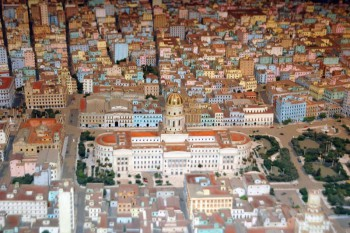 Museo-Maqueta-de-La-Habana-Vieja