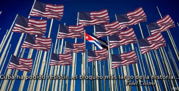 bloqueo-banderas-cuba-usa