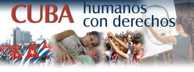 Humanos con derechos