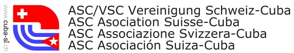 asc-4-lingue