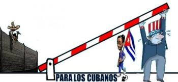 ley-de-ajuste-cubano-y-no-chicano-bianco-580x266