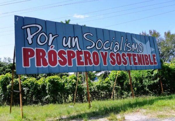 I cubani approvano nelle urne la nuova Costituzione. Un chiaro Sì ...