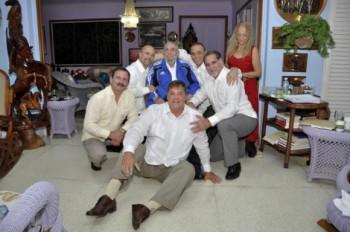 Fidel-y-los-cinco-1-580x384