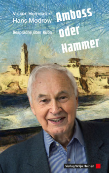 Amboss oder Hammer
