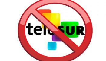 prohibido-telesur-600x350