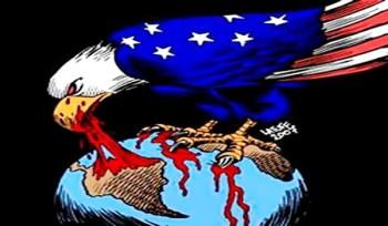aguila-terrorista-norteamericana-600x350