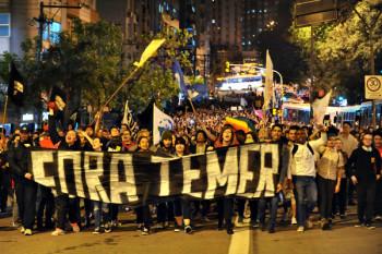 2-ProtestoForaTemerFA1603