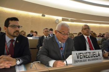 foto-1-intervencion-venezuela
