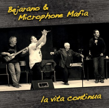 MicMafiaBejarano-1024x1015