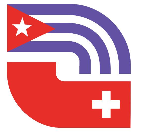 Vereinigung Schweiz-Cuba